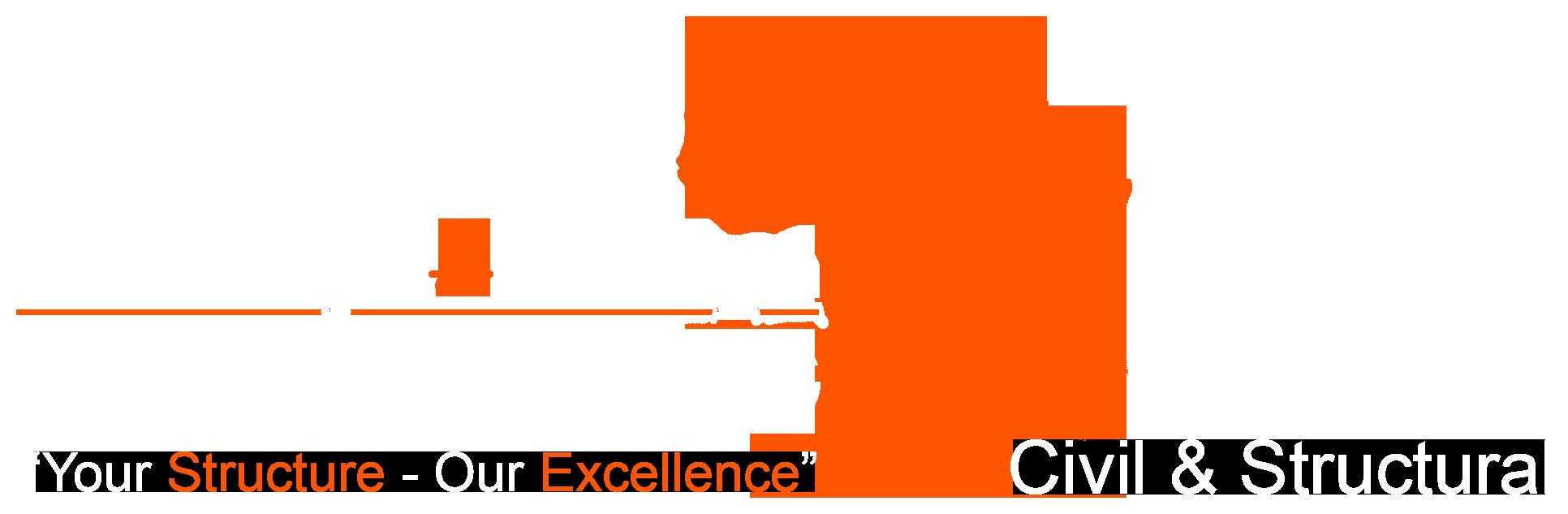 CDE Africa